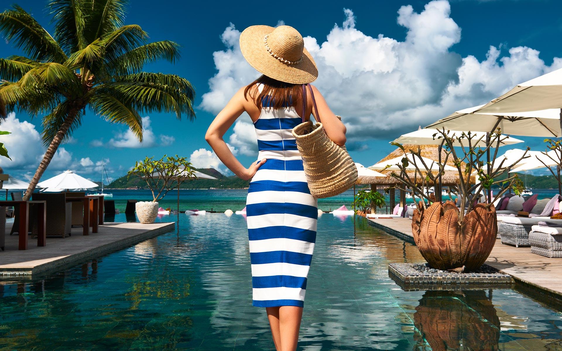 2016 Best Summer Destinations